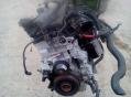 BMW 116 D 2.0 D
