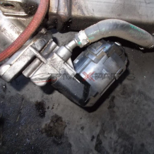 EGR клапан за BMW E87 118D EGR Valve 7805447