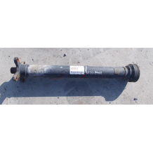 Кардан за MERCEDES VITO PROPSHAFT A6394103416   6394103416