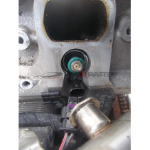 Дюза за VW Golf 7 1.4TSI FUEL INJECTOR
