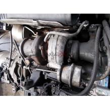 Турбо компресор за MERCEDES-BENZ E-250 2.2CDI W212  A651 090 4180 001