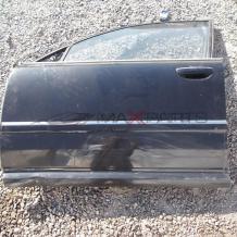 Предна лява врата за AUDI A8 front left door