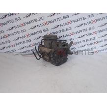 ABS модул за Opel Vivaro 2.0CDTI ABS PUMP 0265800839 0265232356 877527 62161