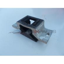 Тампон за RENAULT MASTER 2.3DCI ENGINE MOUNT BUSHING