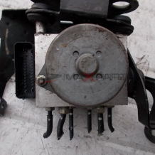 ABS модул за MINI COOPER R56 1.6 16V ABS PUMP 6785942-01  54084944C  15803013S  231220-10