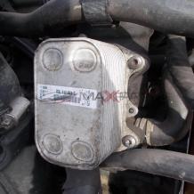Топлообменник за SEAT LEON 1.6TDI 03L117021C OIL COOLER