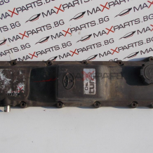 Капак клапани за Toyota Hilux 3.0TD Engine Rocker Cover