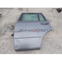 Задна лява врата за LAND ROVER RANGE ROVER  rear left door