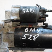 Стартер за BMW E39 528I