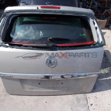 Заден капак за OPEL ZAFIRA B  rear cover