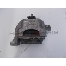 Тампон за MINI COOPER R56 1.4 1.6 677864501 ENGINE MOUNT BUSHING