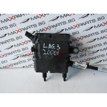 Управляващ модул за RENAULT LAGUNA 2.0i 16V            284B60014R--A