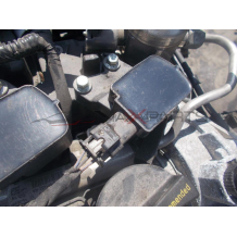 Бобина за Ford Fiesta 1.0 EcoBoost IGNITION COIL CM5G-12A366-CB