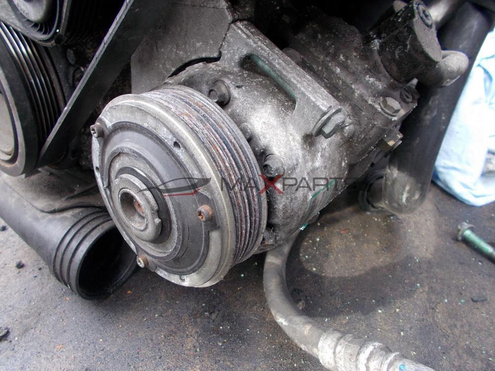 Клима компресор за VW Golf 5 1.9TDI COMPRESSOR 1K0820803G