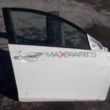 Предна дясна врата за  MAZDA 3