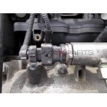 Датчик налягане на гориво за Opel Insignia 2.0CDTI fuel pressure sensor 0281006158