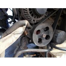 Хидравлична помпа за Nissan Navara 3.0DCI Hydraulic pump