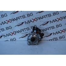 ГНП за BMW F20 2.0D  0445010517  CP47810696  140119  60 0177