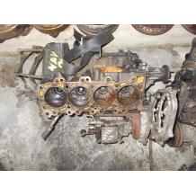 Двигателен блок за NISSAN NAVARA 2.5 TDI YD25