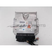 Компютър за SUBARU LEGACY ENGINE ECU 22611AN041 2758007493