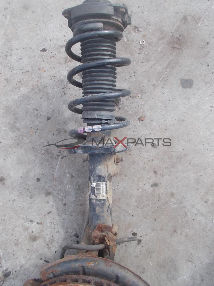 Преден ляв амортисьор за VW JETTA 2.0TDI front left Shock absorber