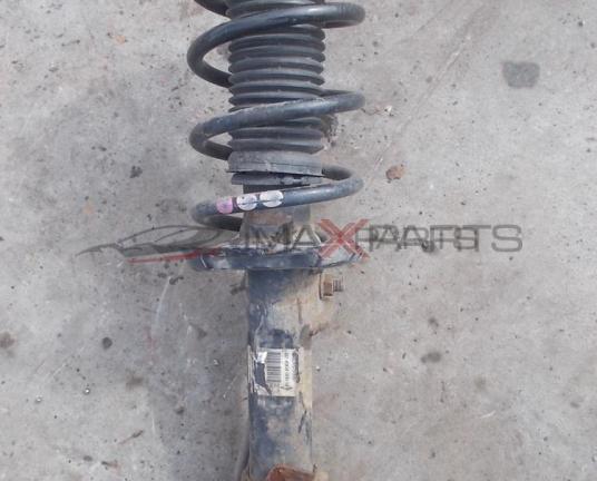 Преден ляв амортисьор за VW JETTA 2.0TDI front left Shock absorber