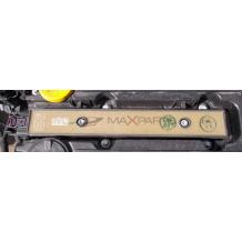 Бобина за Opel Corsa E 1.4T IGNITION COIL 19005362 25198623