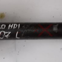 PEUGEOT 407 2.0 HDI   LEFT DRIVESHAFT