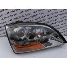Десен фар за Kia Sorento Facelift Right Headlight