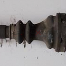 SCENIC 1.9 DCI 120HP  RIGHT DRIVESHAFT