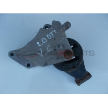 Тампон за OPEL VECTRA C 2.0DTI ENGINE MOUNT BUSHING