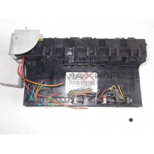 Бушонно табло за MERCEDES E-CLASS W211 320 CDI FUSE BOX 2115453601  5DK00804741