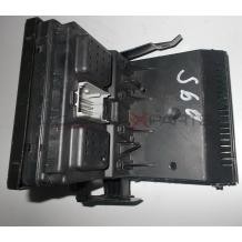 Бушонно табло за VOLVO S60 FUSE BOX 30728356