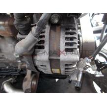 Генератор за Toyota Rav 4 2.2D4D 27060-26030 104210-4771
