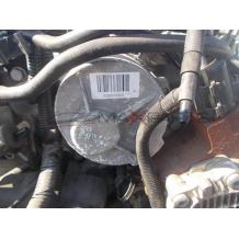 Вакуум помпа за Renault Laguna 2.0DCI VACUUM PUMP 8200376925