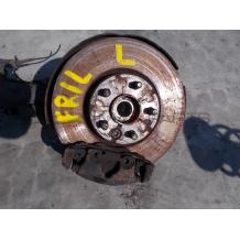 Преден спирачен диск за LAND ROVER FREELANDER  2.2 TDCI  brake disc