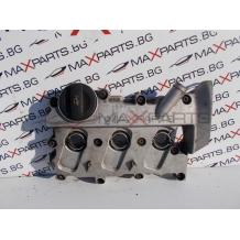 Капак клапани за Audi A6 3.2i Engine Rocker Cover