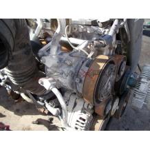 Клима компресор за Toyota Hilux 2.5 D4D A/C COMPRESSOR 447280-2470