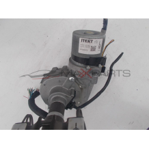 Ел. мотор волан за TOYOTA AURIS 45200-02282 JJ001-000311 Electric power steering