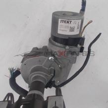 Ел. мотор волан за TOYOTA AURIS 45200-02282 JJ001-000311 Electric power steering