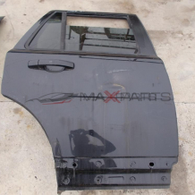 Задна дясна врата за LAND ROVER FREELANDER   rear right door