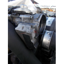 Дроселова клапа за VW Golf 5 1.9TDI THROTTLE BODY 038128063C A2C53099815