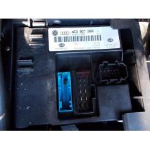 Комфорт модул за AUDI A8 COMFORT CONTROL MODULE  4E0907289   4E0 907 289