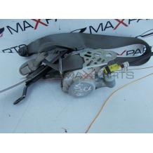 Преден десен колан за Toyota Hilux