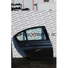 Задна дясна врата за BMW F30 FEISLIFT