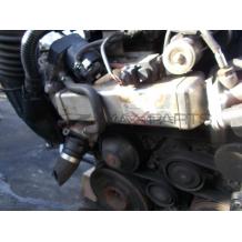 ЕГР охладител за BMW E90 320D EGR Cooler 7810751-05