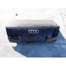 Заден капак за AUDI A8 rear cover