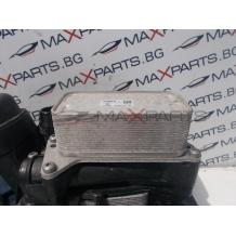 Топлообменник за BMW F36 430XD OIL COOLER 8510856 70510184