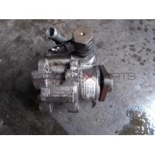 Хидравлична помпа за VW PASSAT 5 1.9TDI 8D9145166T 7690955102 Hydraulic pump