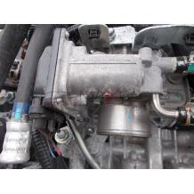 Дроселова клапа за Toyota Avensis 2.2D4D